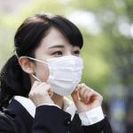 【最新】マスク高松市の入荷情報!売り切れ品薄はいつまで続く?