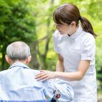 【熊本コロナ】感染状況・場所は?介護施設「太陽」でコロナクラスター発生!