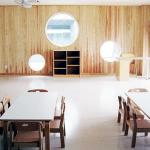 狛江市立駄倉保育園のが新型コロナ感染!場所や感染経路は?