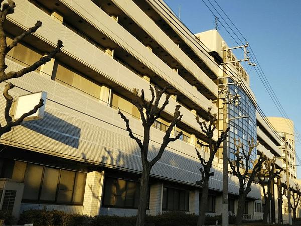 済生会 泉尾 病院 コロナ