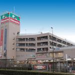 島忠大田千鳥店従業員が新型コロナ感染!場所・感染経路は?