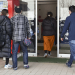 千葉県市川市の男子高校生がコロナ感染!発症当日までアルバイト?