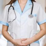 感染経路や場所は?浜松市在住の磐田市立総合病院看護師がコロナ感染!