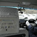 札幌の三和交通運転手が新型コロナ感染!会社の対応・ネットの反応は?