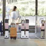 石川県加賀市で30代女性がコロナ感染!東京で感染後に移動か?