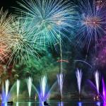 【大阪】「全国一斉花火プロジェクト はじまりの花火」打ち上げ場所の候補はどこ?