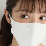 KEYUCA夏用冷感マスクの再販(第2弾)はいつから?
