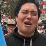 へずまりゅう(原田将・ユーチューバー)の高校・大学や実家は?