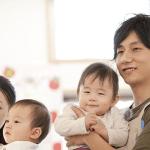 鳥取市立若草学園30代男性保育士がコロナ感染!行動歴がヤバすぎる!
