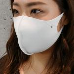キラキラUV抗菌冷感マスクの次回の再販売日や購入方法は?