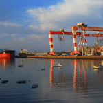【熊本コロナ】感染状況・場所は?長洲町の造船会社でクラスター発生か?