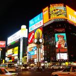 【札幌コロナ】札幌のバー「VAMP」でクラスター発生!濃厚接触者特定できず公表へ
