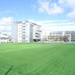 学校の対応や感染経路は?大阪商業大学高校で部活動コロナクラスター発生!