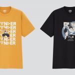 鬼滅の刃UT・Tシャツ第2弾オンライン発売日何時から?売り切れで再販はあるの?