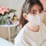 【herlipto】シルクマスクの口コミ・評判は?購入方法や通販サイトの紹介!