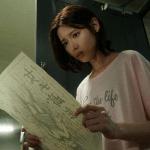 恐怖新聞(ドラマ)7話あらすじやSNS上の評判!見逃し動画配信サイトはどこ?
