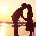 巨人坂本勇人と橋本環奈が熱愛?出会いのきっかけや結婚の可能性は?
