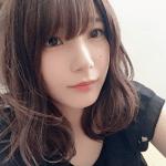 美人YouTuberかすの本名・大学・性格・動画・かわいい画像も紹介!