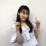 吉永アユリのカップ・スリーサイズ・熱愛彼氏は?かわいい画像も紹介!