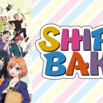 【SHIROBAKO・シロバコ】(アニメ)の評判は?無料動画配信サービスはある?