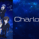 Charlotte(アニメ)を全話無料動画視聴する方法や見逃配信サイトまとめ
