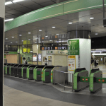 【台風14号2020】東京の電車の計画運休はどうなる?JR東日本や各社の状況