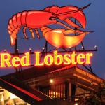『レッドロブスター』でGOTOイート食事券は使える?予約ポイントはためられるの?