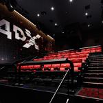 鬼滅の刃4DXの上映期間はいつからいつまで?映画館や予約状況は?