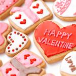不二家バレンタイン2021ネット通販や販売期間は?商品ラインナップも紹介!