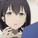 究極進化したフルダイブ(アニメ)4話の感想ネタバレ・考察・評判!