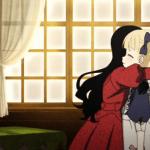 シャドーハウス(アニメ)11話の感想・考察・評判!シャドー家の闇が深すぎる!