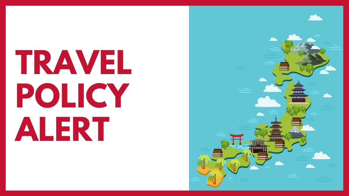 PPS Travel Policy Meetings