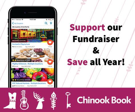 2020/21 Chinook Books