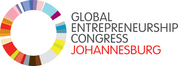 2017 Global Entrepreneurship Congress