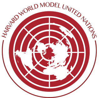 Harvard World Model United Nations (WorldMUN)