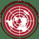 Harvard World Model United Nations (WorldMUN)