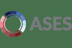 ASES Summit 2017