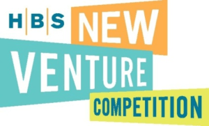 Harvard Business School (The New Venture Competition)