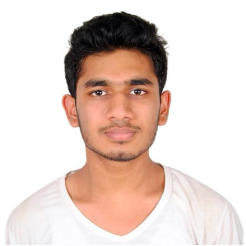Prince Agrawal