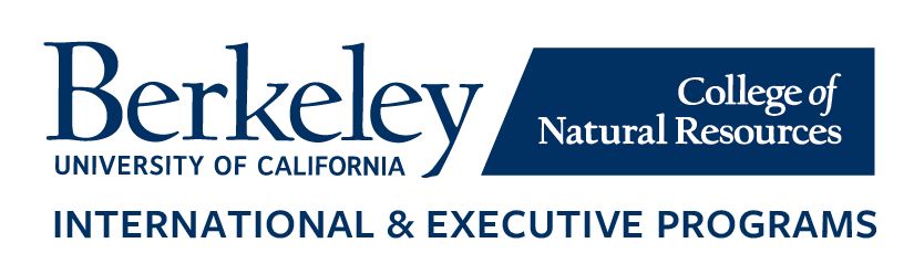Berkeley Environmental Leadership Program, University of California