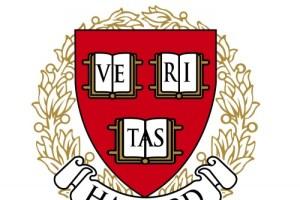 Harvard University Pre-College Program
