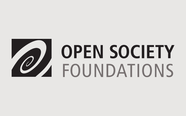 Open Society Foundation Fellowship