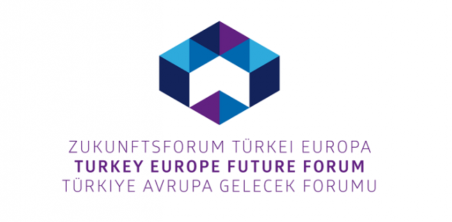 The Turkey Europe Future Forum