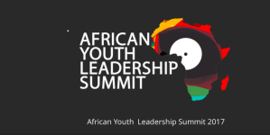 African Youth Leadership Summit