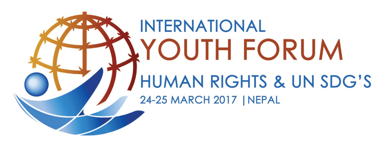 International Youth Forum On Human Right