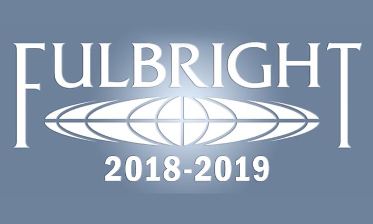 Fulbright Student Fellowships