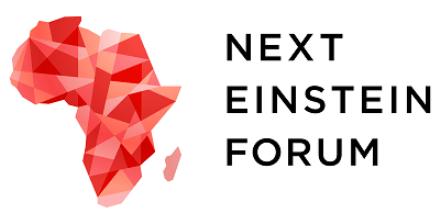The Next Einstein Forum (NEF) Ambassadors Programme