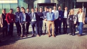 Accenture Internship Programme in London