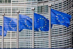 Traineeship in the European Parliament