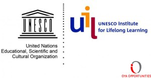 Fully Funded Fellowship by UNESCO Institute for Lifelong Learning (UIL)
